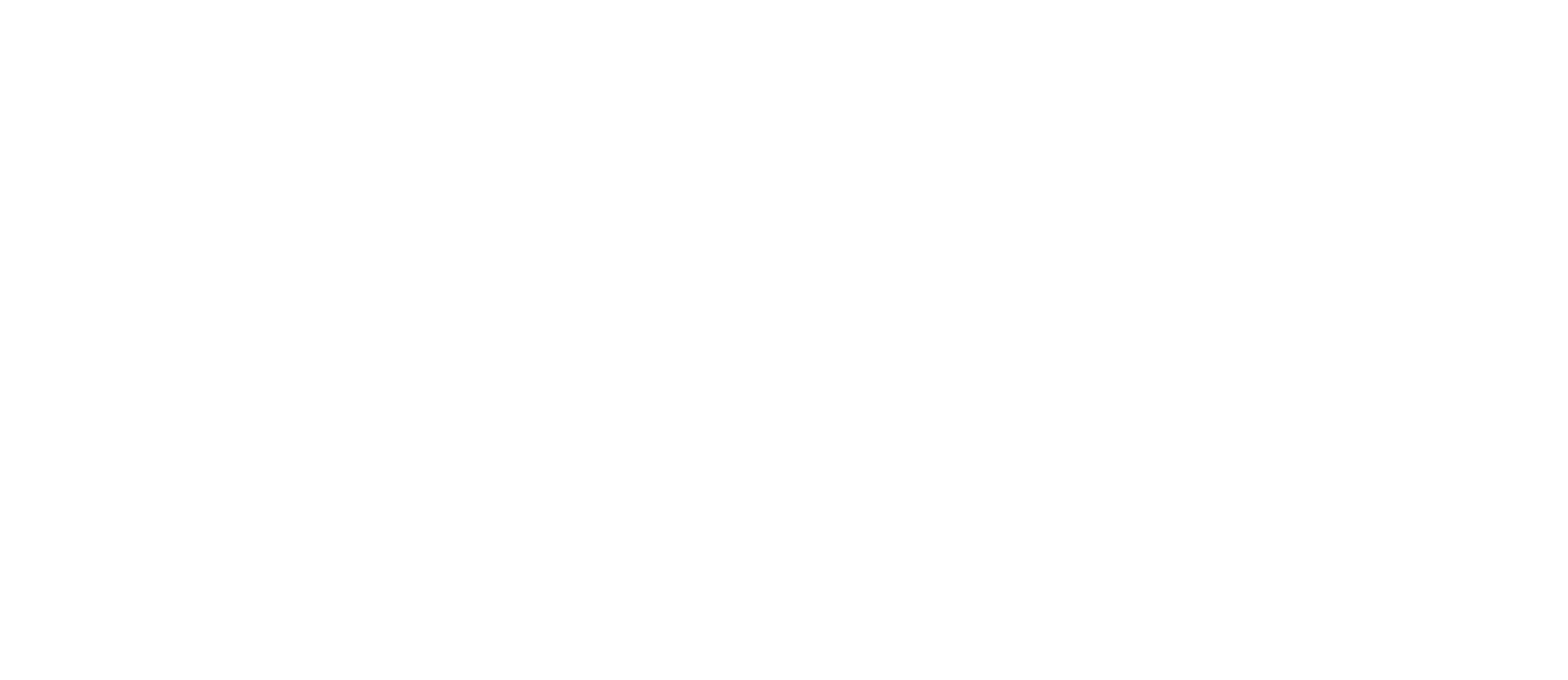 Logo LM Working Media Crea