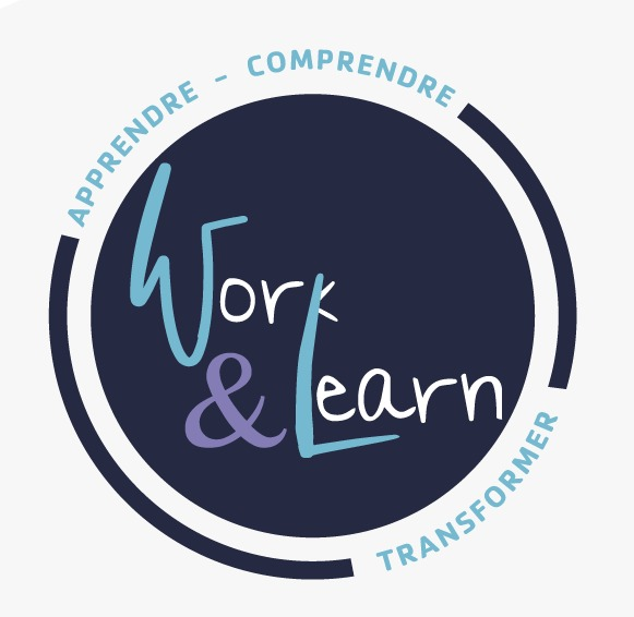 Work and Learn